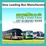 Chinese 35-50 seater bus/brand new toyota coaster bus for sale price