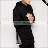 men fancy hoodies with zipper men's hoodies & sweatshirts xxxxl hoodies                                                                         Quality Choice