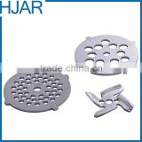 304 Stainless Steel Meat Grinder Machine Knife