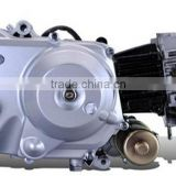 80cc lifan engine manual 4 strokes single cylinder