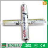 Best quality one component Gap filling silicone acrylic sealant with factory price