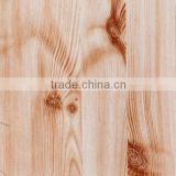 Best Quality wooden pattern RA175 Hydrographic transfer printing film of Furniture decoration