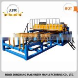 factory supply welded mesh machine for plastering with CE certificate