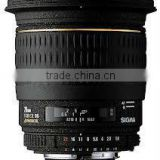 Sigma 20mm f/1.8 EX DG Aspherical RF Lenses for Canon mount dropship wholesale