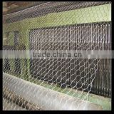 Galvanized Lobster Trap Hexagonal Wire Mesh
