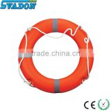 Solas inflatable life buoy decorative life buoy life buoy rings