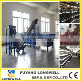 EPS Foam Coating Machine Coating EPS Concrete                                                                         Quality Choice