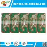 factory outlets pcba gps assembly line tablets