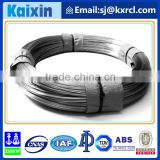 SUS 304 316 stainless steel wire price