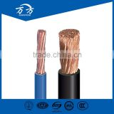 PVC Insulated Copper Conductor electrical wire low tension cables                                                                         Quality Choice