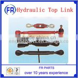 High Quality Manufacturer Tractor Parts MTZ Hydraulic Top Link