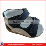 TOP Quality baby boy sandals