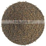 Indian tea wholesale loose tea leaves organic black tea