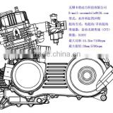 atv diesel engine,loncin atv engine,engine atv,zongshen 300cc engine atv,250cc water cooled loncin atv engine,atv engine 400cc