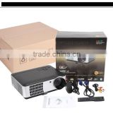 1280*800RGB full HD Android 360 degree flip Home Business Education Use RD806A 1080p projector