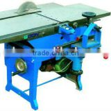 MQ443 Combination Woodworking Machine