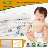 high absorption ultra thin cotton resuable baby diapers cloth, diapers, Washable Nappies infant diapers