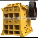 steel slag crushing machine/ rock machine China manufacturer/machine equipment for sale/ best price crusher