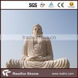 China wholesale high quality carving statues of hindu gods