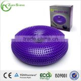 ZHENSHENG balance air cushion disc