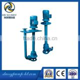 Electric Power horizontal slurry pump,Vertical rubber lined slurry pump,Vertical centrifugal sump pump for mining