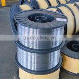 Niobium Wire with 99.95% purity