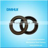OIL SEAL 28.575X50.8X6.35FOR 1625C-18-NC