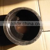 Rubber PISTON DN205 for Mitsubishi Concrete Pump