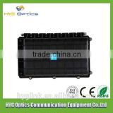 FTTH optical fiber cable joint closure,fiber optic splice box