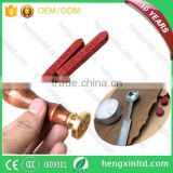 Classical Wax Sealing Stamp