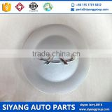 S21-3100510AC wheel cap for chery qq6 A1