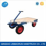 Factory Wholesale Farm Tools And Equipment Platform Cart