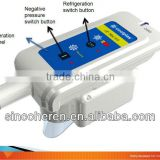 medical equipment, cosmeticWeight Loss Beauty Device,Coolplas Body Slimming Machine System for Sculpture Local Obesity