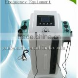 RF machine monopolar/monopolar rf radio frequency skin tighten/monopolar rf skin lifting