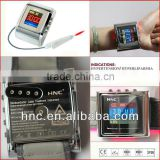 dropshipping clinical test non-invasive laser therapy reduce high blood viscosity blood circulation model