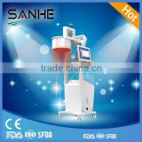 latest products in market laser hair regrowth treatment cost diode laser hair regrowth machine price