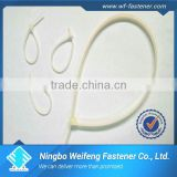 pvc coated stainless steel cable tie nylon made in china manufacturers & suppliers & exporters