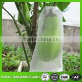 Fruit protect mesh netting bag for prevent insects vegetables