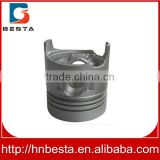 Engine parts 4JB1 4JB1T 4JB1B 4JB1C Piston for Isuzu engine Kit OEM:8-94152-711-1/8-94433-892-0/8-94445-718-0