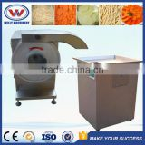 Factory price commercial potato chips cutter/potato chips cutting machine/potato cutting machine