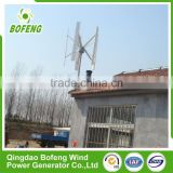 Wholesale Price Energy-Saving hybrid photovoltaic thermal home 1kww-5kw wind solar hybrid system power kits