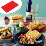 egg hot dog belgium japanese waffle maker mold pan silicone mini custom plate microwave ok