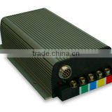 INQUIRY about 48v/60v/72v/96v brushless motor controller 4KW /6KW/8KW/12KW