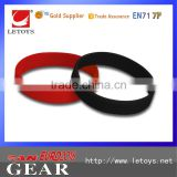 Promotion Fashion cool Silicone bracelet, Wrist Bands,debossed, embossed, imprint, OEM design all kinds Silicone Wristbands