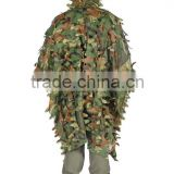 Hunting camouflage pattern painting camouflage clothing camouflage military training specified paragraphs