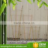 Strong Bamboo Ladder For Flower Plant Protector and Supporter