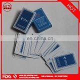 Wholesale manufacturers Digital printing playing cards custom game cards,Excellent quality electronic playing cards