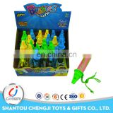 New cheaper party game water games soap stick bubble maker toy