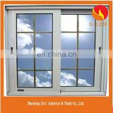 upvc shutter windows