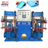 Save manpower heat press machine for lighter price